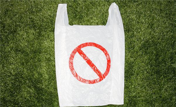 每个塑料袋收费1澳元,外卖也将收取塑料袋费用