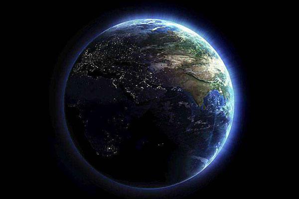 无保护的人类在银河系其他星球能活多久? 最短1秒,最长竟不过90秒