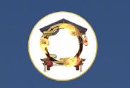 阴阳师三周年,阴阳师三周年庆什么时候开始,阴阳师三周年有哪些活动