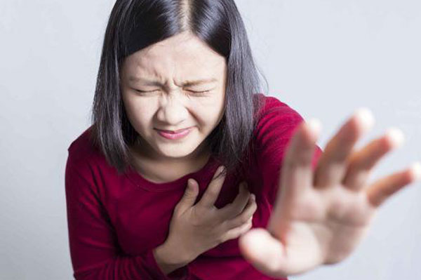 这5大恶习最易导致心肌梗死 不仅是老年人,年轻人也要注意!