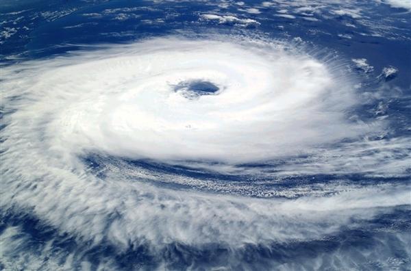 日本台风,日本台风法茜,台风法茜,日本50年最强台风