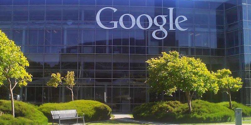 2019谷歌开发者大会,Android10操作系统或成最大焦点