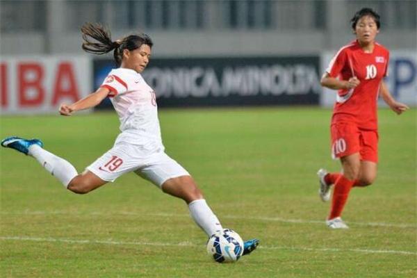 江苏,女足教练,家长联名举报教练,女足教练被家长联名举报,陈广红