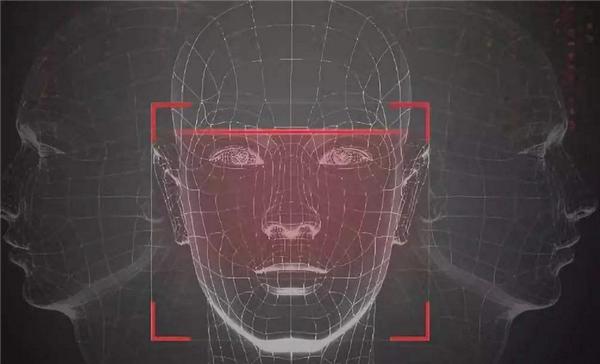 人脸数据遭公开售卖,17万条个人数据被泄露