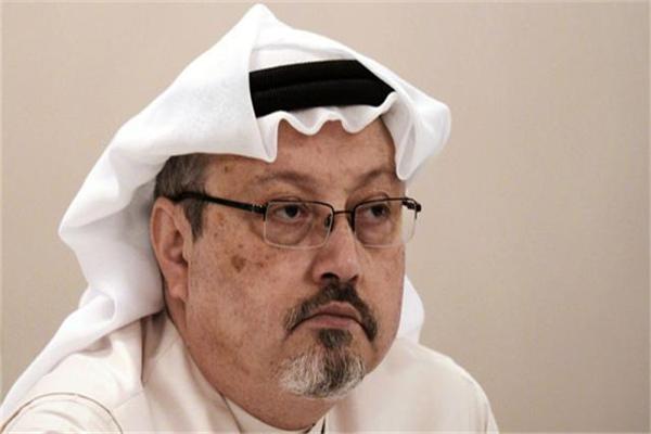 卡舒吉事件,卡舒吉,卡舒吉死前十分钟对话曝光,卡舒吉遇害事件,沙特记者,沙特记者事件