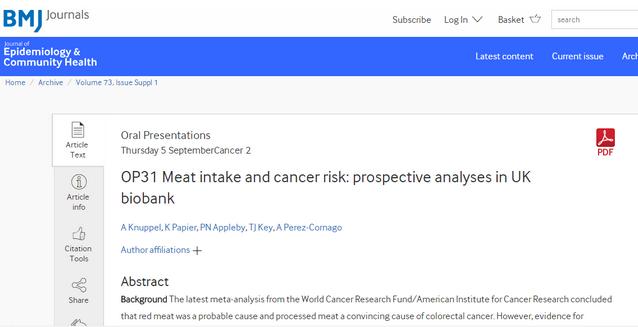 吃鸡增加癌症风险,吃鸡肉增加癌症风险,鸡肉