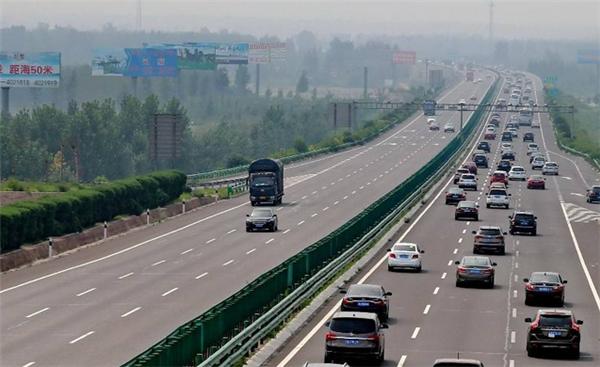 中秋节高速不免费,今年中秋节高速免费吗,中秋节高速公路免费吗