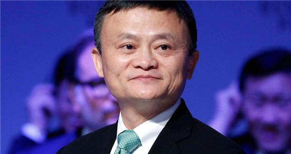 即便卸任阿里董事局主席,马云至少还有12个身份