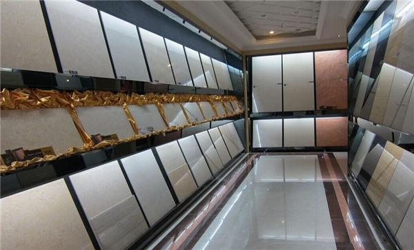 美国将对中国瓷砖加税,税率最高可达222%