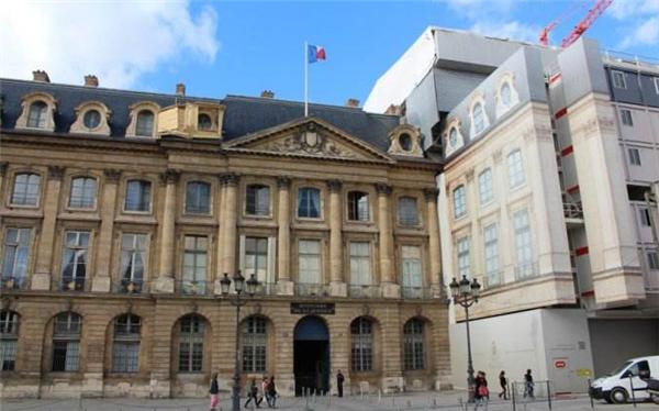 法国未成年人司法改革,13岁以下儿童不能判刑