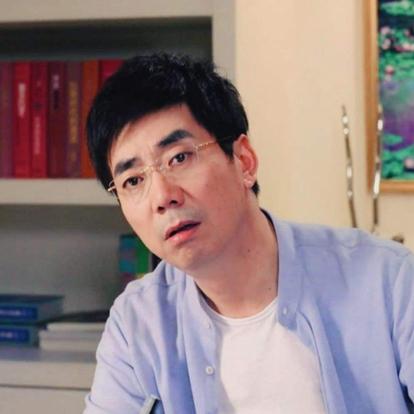 范明个人资料_范明演过的电视剧_范明演过的电影_范明简历简介