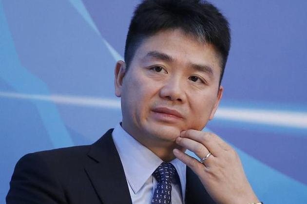 刘强东拖延诉讼3个月是怎么回事?刘强东怎么拖延诉讼的?