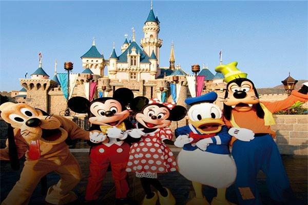 学生诉上海迪士尼禁带饮食获赔50元,学生起诉上海迪士尼,学生诉上海迪士尼禁带饮食