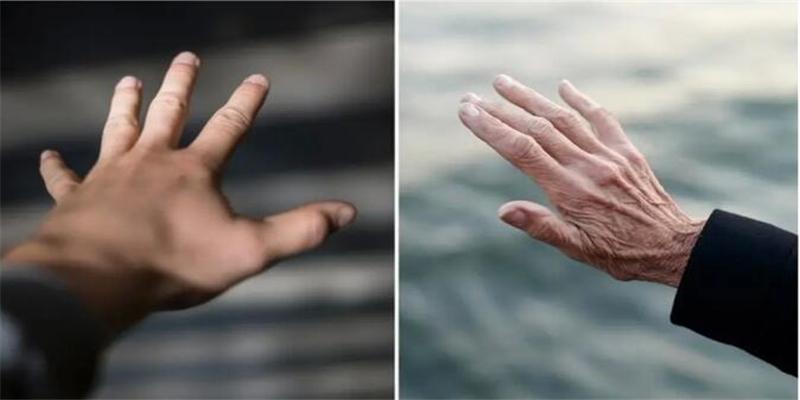 科學家首次發現人類衰老可逆轉 返老還童不再是個夢!