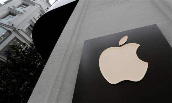 苹果拒绝补缴130亿税款,欧盟该如何应对?