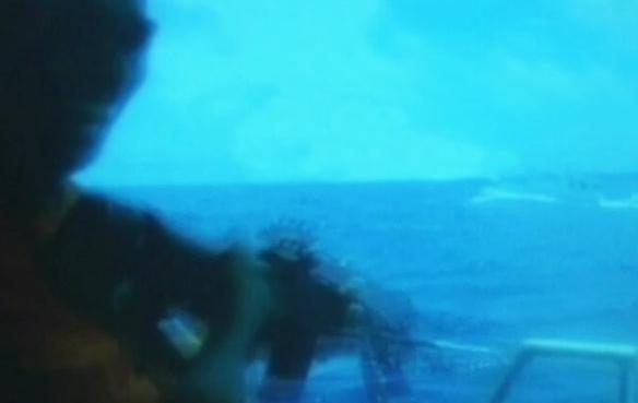 8名菲律宾海警被判有罪,枪杀中国渔民菲律宾海警被判有罪,广大兴28号渔船事件