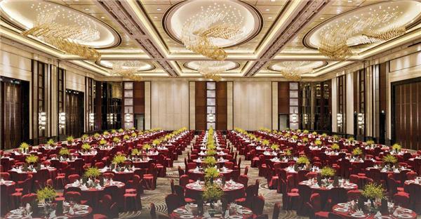 9天设宴160桌被通报批评,山西纪监委通报4起违规操办等案例