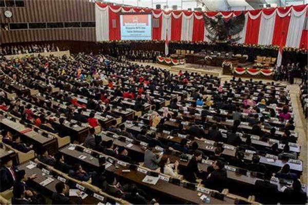 未婚性行为,印尼,印度尼西亚,印尼将禁止未婚性行为,