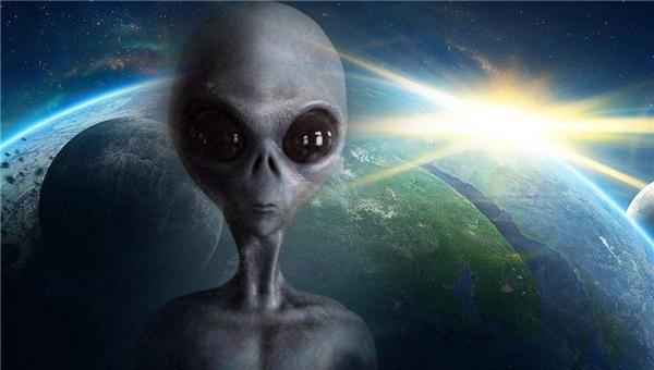 外星人或曾来过地球,只是人类尚未出现让他们无功而返
