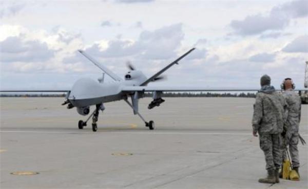 美军无人机误杀至少30名平民,单次造成伤亡人数已经超过塔利班
