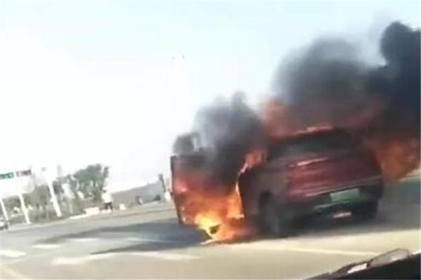 威马汽车起火,威马汽车,威马汽车自燃起火,威马汽车自燃,温州威马汽车起火,温州威马汽车自燃
