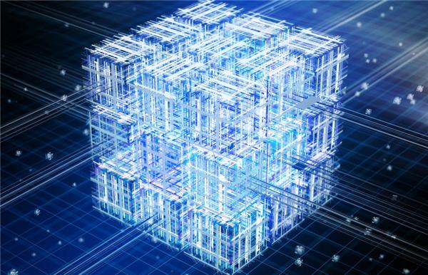 """谷歌实宣称现""""量子霸权"""",计算机技术将迎来新的突破?"""