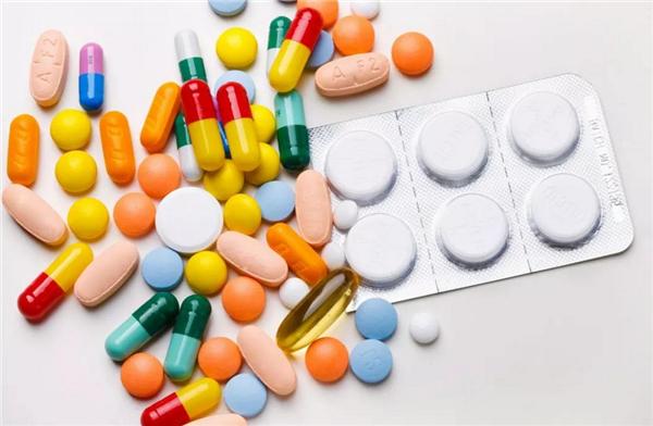 安全用药网络查询平台上线,多种方式为你预防不良反应