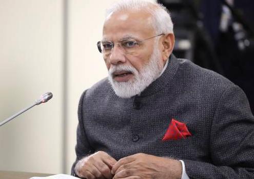 印度大批外资进场,外资大批进场印度,印度投资新正