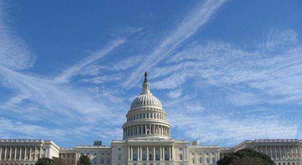 美改革方案遭拒绝,或将推退出该国际组织