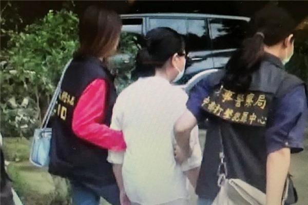 邪教,邪教组织,台湾邪教,台湾邪教打死26岁女子,中华白阳四贵灵宝圣道会