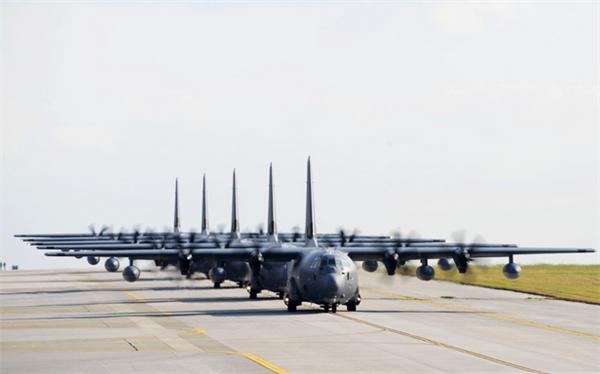 国防部神预测,国防部现神预测,美国军机小动作