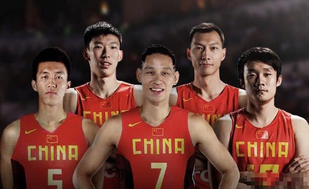 林书豪,林书豪 中国男篮,林书豪谈归化中国男篮