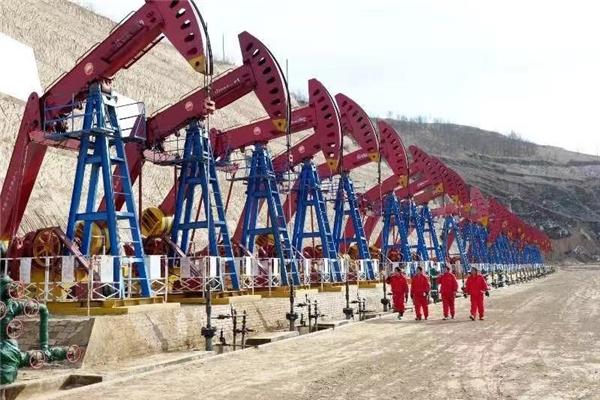 10亿吨级大油田,四川页岩气,页岩气,中国页岩气,油田