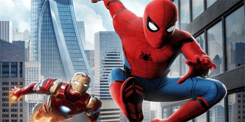 蜘蛛侠将留在漫威! 漫威索尼史诗级复合,蜘蛛侠3定档2021年