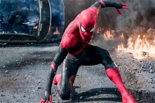 蜘蛛侠将留在漫威,蜘蛛侠,蜘蛛侠3,蜘蛛侠3定档,蜘蛛侠3电影,蜘蛛侠3上映时间,蜘蛛侠留在漫威,漫威蜘蛛侠