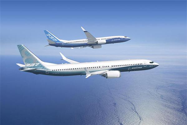 波音737NG,波音737,波音737NG出现裂缝,波音737NG裂缝,波音737裂缝