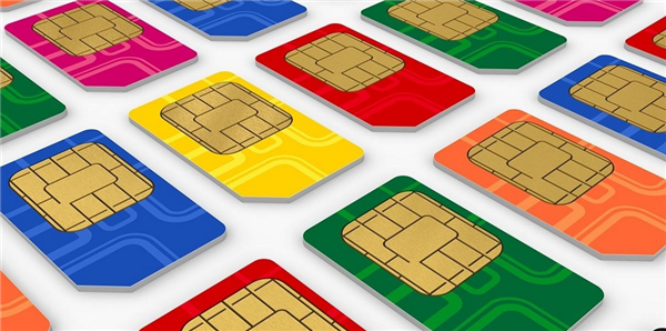 SIM卡又现新漏洞,SIM卡新漏洞,SIM卡漏洞