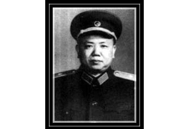 开国少将姜钟逝世,开国将星仅存10颗