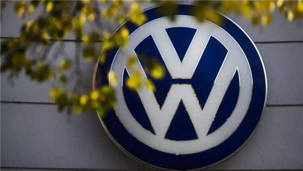 大众柴油门在德国开庭,约45万车主将向大众索赔