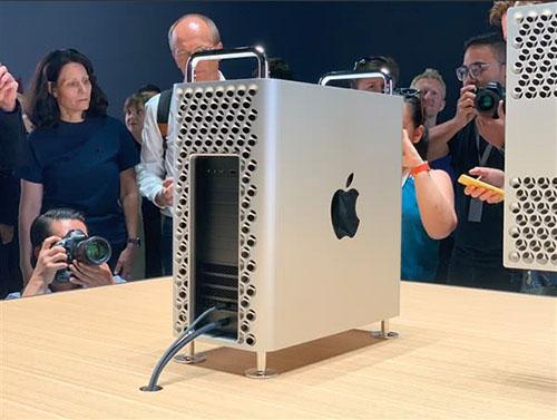 苹果10月发布会,苹果10月发布会最新消息,2019苹果10月发布会