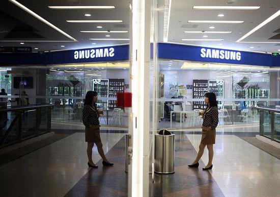三星惠州工厂关闭 正式全面退出在中国生产手机