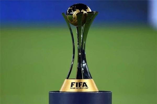 外媒曝世俱杯在中国举办两届 粤媒辟谣:阿根廷媒体被误导