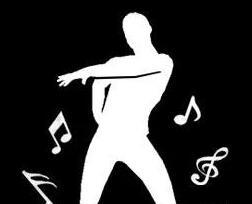 和平精英,和平精英舞蹈动作,和平精英动作,和平精英拍灰舞,和平精英电摇