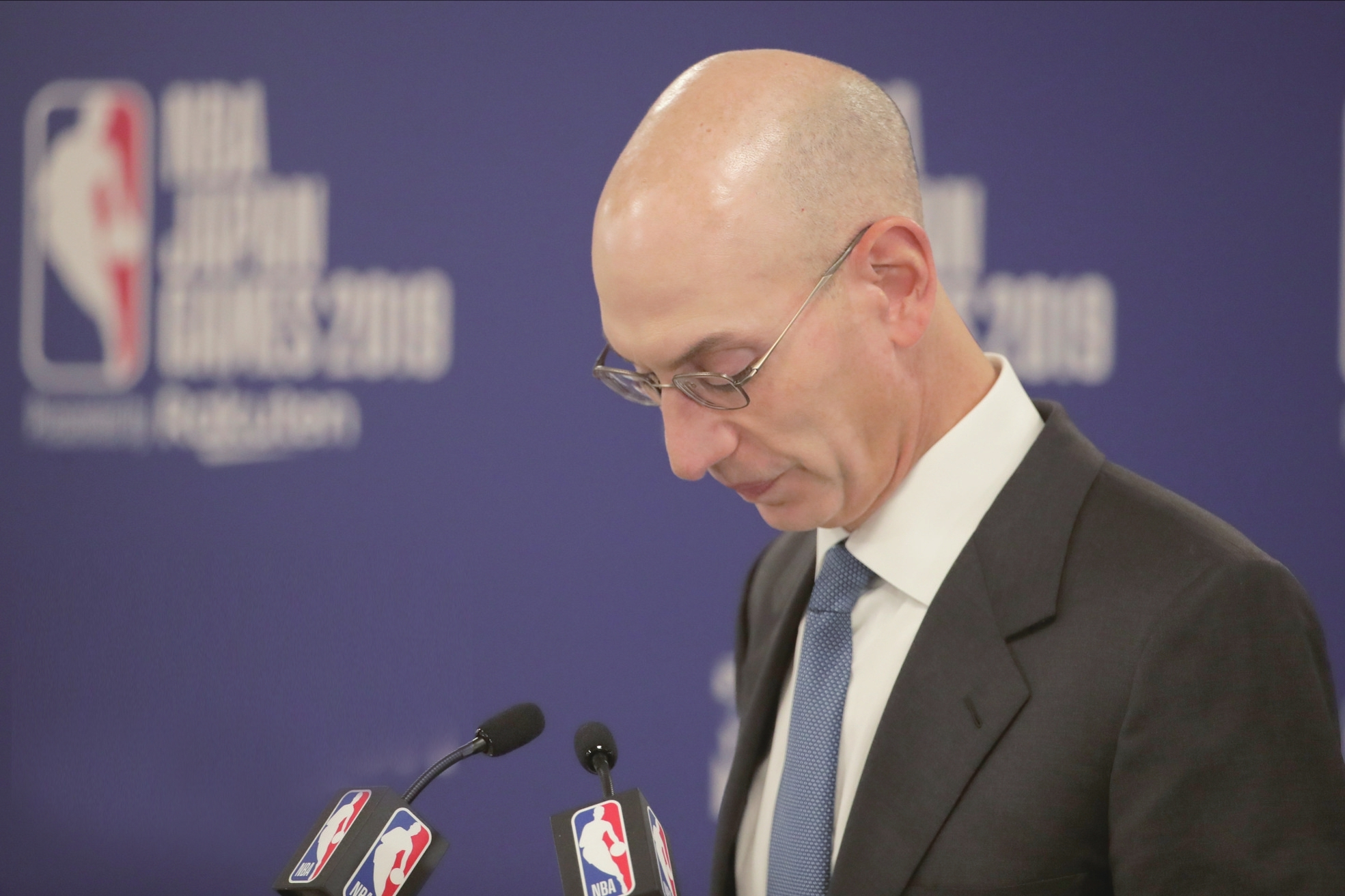 莫雷事件继续发酵!14家中国企业与NBA暂停/终止/中止合作