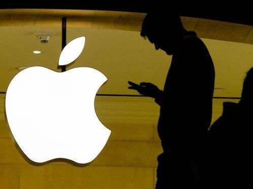 苹果下架涉港app 是真心回应还是为自保?
