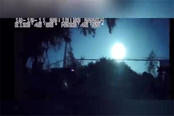 吉林隕石,吉林墜落隕石,1976吉林隕石雨,吉林隕石雨