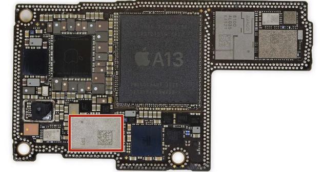 UWB技术是什么?苹果U1芯片有用到UWB技术吗?