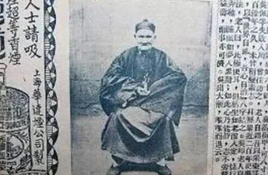 李慶遠到底活了多少歲?李慶遠真實壽命是真的有256歲嗎?