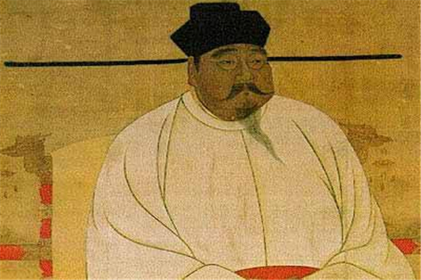 宋太祖趙匡胤死因大揭秘 趙匡胤到底是怎么死的?