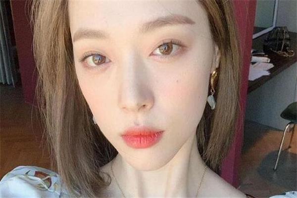 韩国女艺人崔雪莉确认死亡 崔雪莉死亡原因曝光